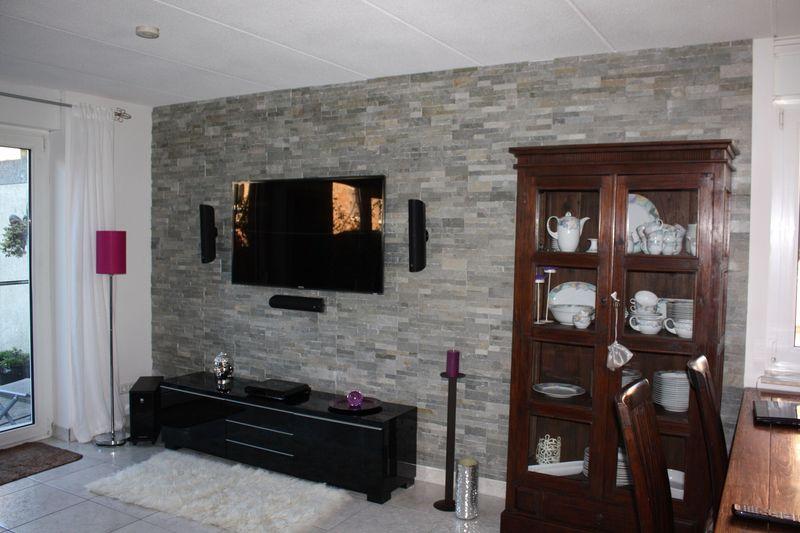 Design : verblender wohnzimmer grau ~ Inspirierende Bilder ...