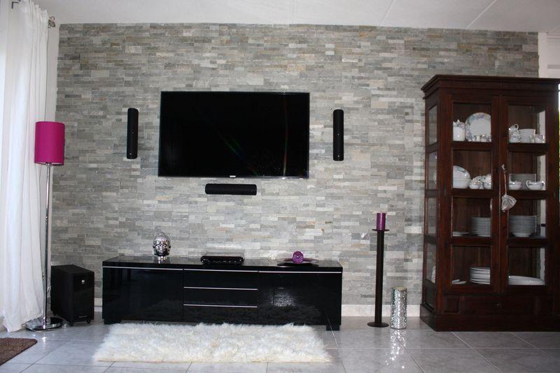 design : verblendsteine wohnzimmer grau ~ inspirierende bilder von ... - Verblendsteine Wohnzimmer Grau