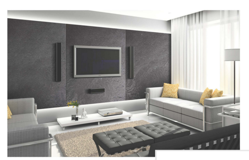 steinfurnier echtstein furnier 80x120cm oder 100x200cm wandverblender steinwand ebay. Black Bedroom Furniture Sets. Home Design Ideas